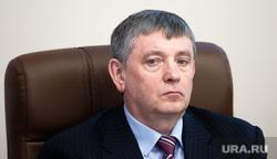 Визит министра спорта РФ в Екатеринбург, кокшаров виктор