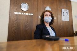 Дезинфекция в отеле Малахит. Челябинск, орви, гостиница, администратор, коронавирус, рецепшн