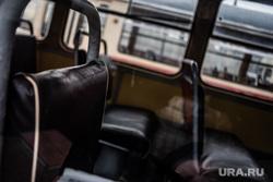 Музей истории Трамвайно-троллейбусного управления. Екатеринбург, тту, трамвай, музей истории трамвайно троллейбусного депо