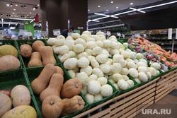Гипермаркет Семья в Перми Ассортимент товаров и виды магазина, овощи, магазин