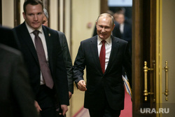 Выступление Владимира Путина перед Госдумой. Москва, володин вячеслав, путин владимир