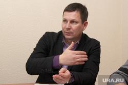 Депутатская комиссия гордумы по социальной политике Курган, пожиленков дмитрий