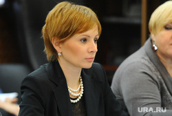 Комитет по строительной политике  ЗСО. Челябинск., сударенко юлия