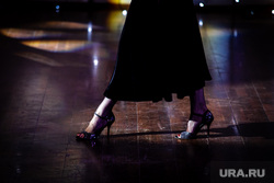 Galla Dance. Екатеринбург, ноги, танцы, женские ноги, туфли, обувь, galla dance