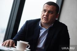 Интервью с Умаром Кремлевым. Екатеринбург, кремлев умар