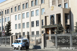 Суд над дальнобойщиком Захаровым. Челябинск., челябинский областной суд, дпс
