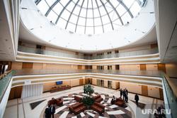 Заседание Законодательного собрания Свердловской области. Екатеринбург, холл, законодательное собрание со