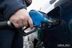 Клипарт по теме АЗС. г. Курган, топливо, азс, заправка автомобиля, заправочный бак, бензин