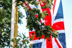 Клипарт unsplash, флаг великобритании, юнион джек, британский флаг, union jack