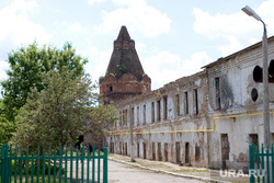 Далматовский монастырь Курганская обл. Архив 2013г. , далматовский монастырь