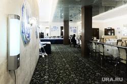 Дезинфекция в отеле Малахит. Челябинск, орви, гостиница, дезинфекция, отель малахит, ресторан, коронавирус, антисептик