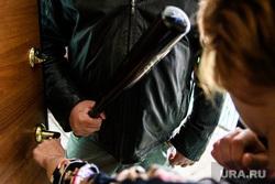 Клипарт по теме Коллекторы. Екатеринбург, коллектор, бандитизм, долг, угроза, насилие, грабеж, агрессия, выбивание долгов