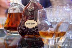 Дегустация Хеннесси (Hennessy) в винотеке «Магнум». Екатеринбург, коньяк, хеннесси, хеннеси, hennessy, hennessy xo, алкоголь