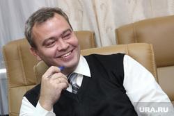 Пресс-конференция Александра Васильева Курган, абрамов эдуард, смех, портрет