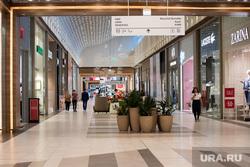 Противоэпидемические меры, предпринимаемые торгово-развлекательными центрами Екатеринбурга, торговый центр, бутики, тц мега