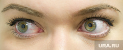 Глаза. Екатеринбург, взгляд, глаза