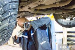 Автосервис. СТО. Мегион, ремонт машины, инструменты, автосервис, сто, детали, механик, автослесарь
