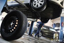 Шиномонтаж. Клипарт. Курган, шиномонтаж, колесо автомобиля, автосервис, зимняя резина, смена шин