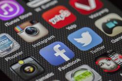 Открытая лицензия от 10.08.2016. , facebook, фейсбук, мессенджеры, мобильные приложения