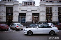 Улица Сакко и Ванцетти. Екатеринбург, мерседес, автомобиль, авто, элитное авто, улица сакко и ванцетти, галерея luxury, машина