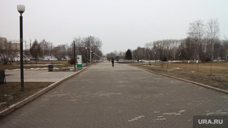 Городской траффик во время нерабочих дней точки съемки вторник Пермь