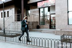 Карантин в Тюмени. Тюмень, маска, люди в масках