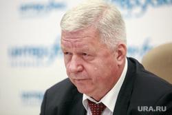 Пресс-конференция Михаила Шмакова в Интерфакс. Москва, шмаков михаил