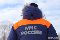 Оборудование крещенских купелей. Курган, Мчс россии