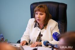 Совещание в минфине СО по бюджету-2015. Екатеринбург, кулаченко галина