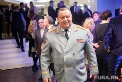 Церемония награждения «Человек года-2016». (ПЕРЕЗАЛИТО) Екатеринбург, заленский андрей