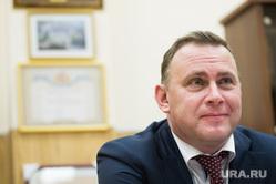 Интервью с Владиславом Пинаевым. Екатеринбург , пинаев владислав