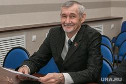 Заседание Избирательной комиссии Курганской области. Курган, еремин сергей