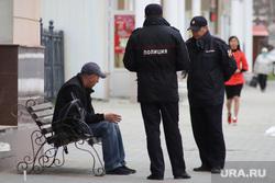 Жители во время самоизоляции. Курган, полиция, задержание, нарушение режима, нарушение режима самоизоляции