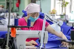 Швейная фабрика Профиль. Тюмень, швея, швейная машинка, швейная фабрика, пошивной цех, пошив одежды, пошив спецодежды, фабрика по пошиву
