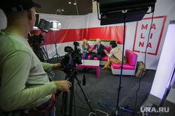 Russia Arms Expo-2013. RAE-2013. Нижний Тагил, видеосъемка, malina, малина, телеканал