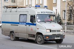 Взрывное устройство Курган остановка у Куйбышева 75 22.11.2013г, фсб