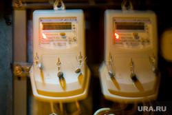 Клипарт по теме ЖКХ. Москва, пробка, чп, жкх, проводка, электричество, электроэнергия, счетчик, щиток, распределительный щит, кз, короткое замыкание, чрезвычайное проишествие, удар током, диф-автомат, автоматический выключатель, предохранитель, электропроводка