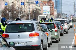 Операция «Тоннель» челябинского ГИБДД. Челябинск , гаи, гибдд, полиция, операция тоннель