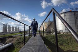 Открытая лицензия на 30.07.2015. Добыча нефти и газа, нефтедобыча