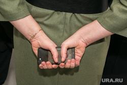Разное. Курган, Шадринск, телефон, смартфон, гаджет, женские руки