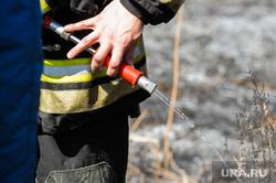 Учения МЧС по тушению лесных пожаров и сельскохозяйственных палов. Челябинск, мчс, пожарный, вода, засуха, струйка