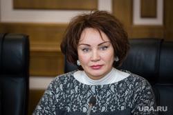 Заседание Думы города 6 созыва. Нижневартовск, жигулина татьяна