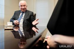 Интервью с Сергеем Скуратовым. Екатеринбург, скуратов сергей