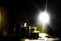 Валюта Российской Федерации. Екатеринбург, зарплата, мелочь, монеты, рубль, капитал, экономика, копейки, казна, финансы, вклады, капиталовложение, капиталовложения, пенсия, инвестиции, деньги, наличные, пенсии, рубли, валюта, пособие
