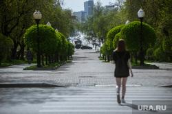 Екатеринбург во время пандемии коронавируса COVID-19, виды екатеринбурга