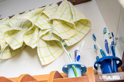 Клипарт по теме Детский сад. Магнитогорск, детский дом, полотенце, дети, гигиена, зубные щетки, зубная паста