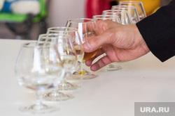 Городской этап World Cocktail Competition 2018. Магнитогорск, бокалы, алкоголь, дегустация