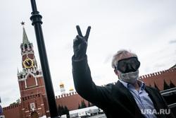 Оцепление Красной Площади 9 мая. Москва, бессмертный полк, красная площадь, москва, масочный режим
