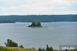 Дома чебаркульских силовиков Чебаркуль, озеро чебаркуль