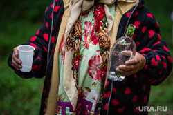 Клипарт. Сургут, водка, алкоголь, распитие спиртных напитков
